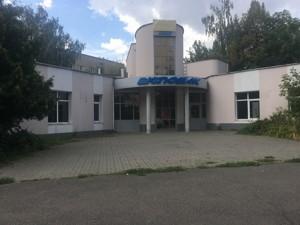 Отдельно стоящее здание, Курбаса Леся (50-летия Октября) просп., Киев, Z-326551 - Фото 4