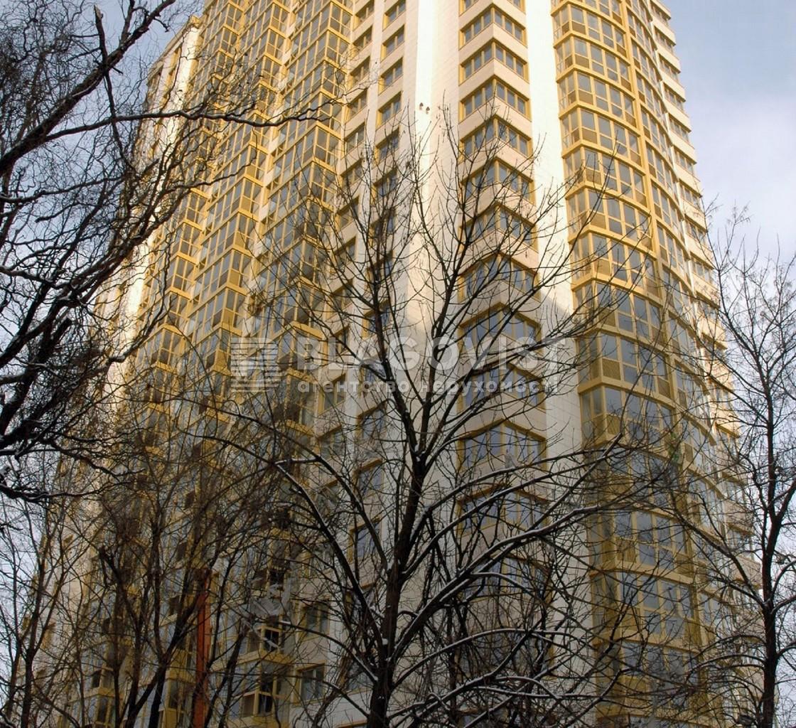 Квартира C-109786, Голосеевский проспект (40-летия Октября просп.), 62, Киев - Фото 3