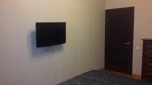 Квартира Златоустовская, 50, Киев, Z-544014 - Фото 9