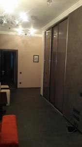 Квартира Златоустовская, 50, Киев, Z-544014 - Фото 7