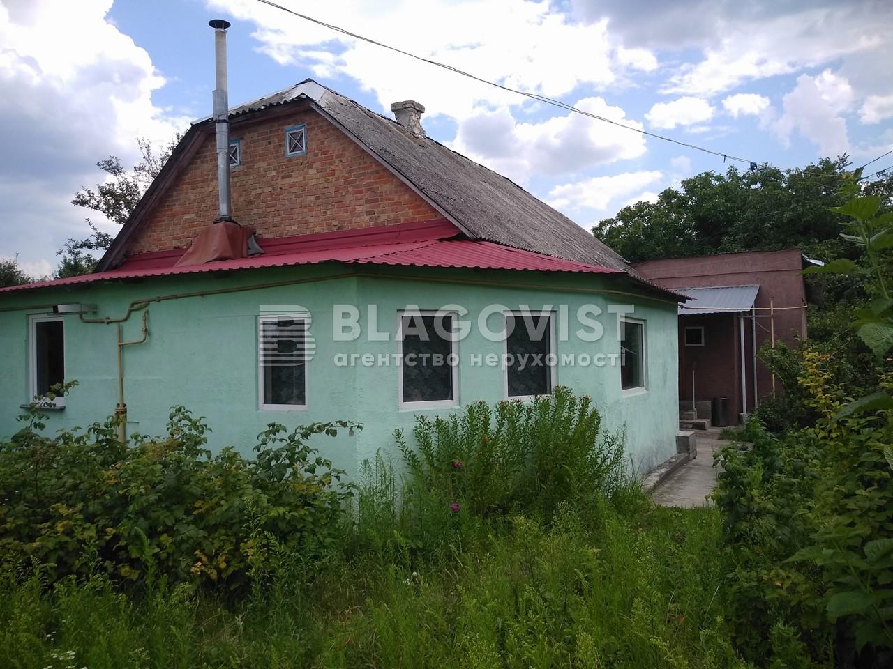 Дом Z-553831, Маяковського, Киев - Фото 1