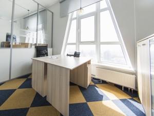 Офис, Кловский спуск, Киев, E-38648 - Фото 10