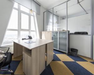 Офис, Кловский спуск, Киев, E-38648 - Фото 11