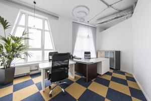 Офис, Кловский спуск, Киев, E-38648 - Фото 6