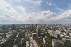 Офис, Кловский спуск, Киев, E-38648 - Фото 23
