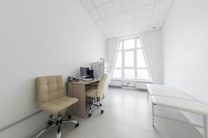 Офіс, Кловський узвіз, Київ, E-38650 - Фото 8