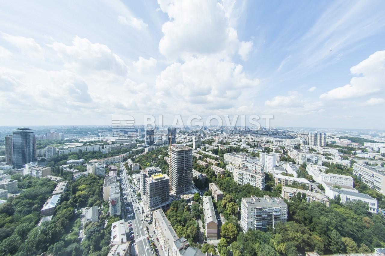 Офис, Кловский спуск, Киев, E-38650 - Фото 29
