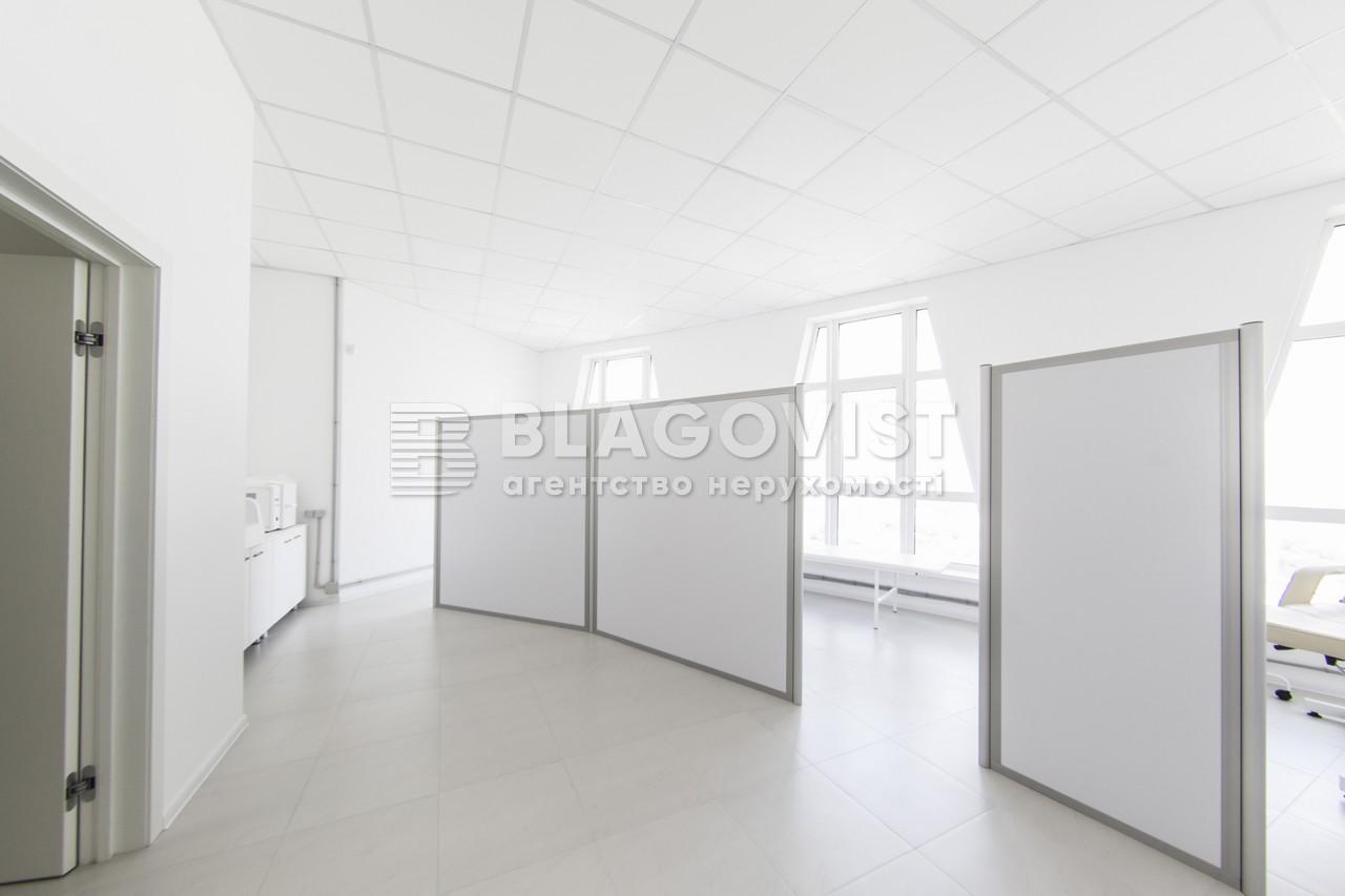 Офис, Кловский спуск, Киев, E-38650 - Фото 17