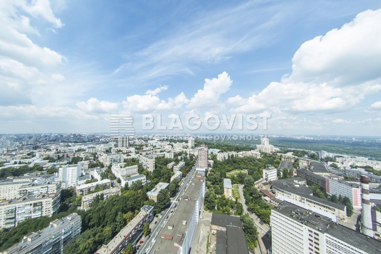 Офис, Кловский спуск, Киев, E-38650 - Фото 30