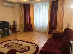 Квартира Волошская, 50/38, Киев, F-5957 - Фото3