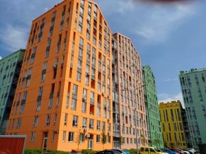 Квартира Соборности просп. (Воссоединения), 17 корпус 2, Киев, Z-656746 - Фото2