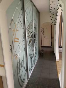 Квартира Булгакова, 15, Київ, Z-543651 - Фото 5