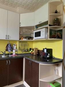 Квартира Булгакова, 15, Київ, Z-543651 - Фото 4