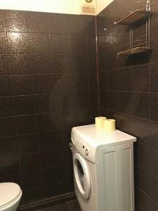 Квартира Перемоги просп., 22, Київ, F-42003 - Фото 9