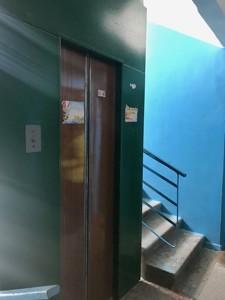 Квартира Перемоги просп., 22, Київ, F-42003 - Фото 12