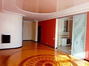 Квартира Леси Украинки бульв., 23, Киев, P-26255 - Фото3