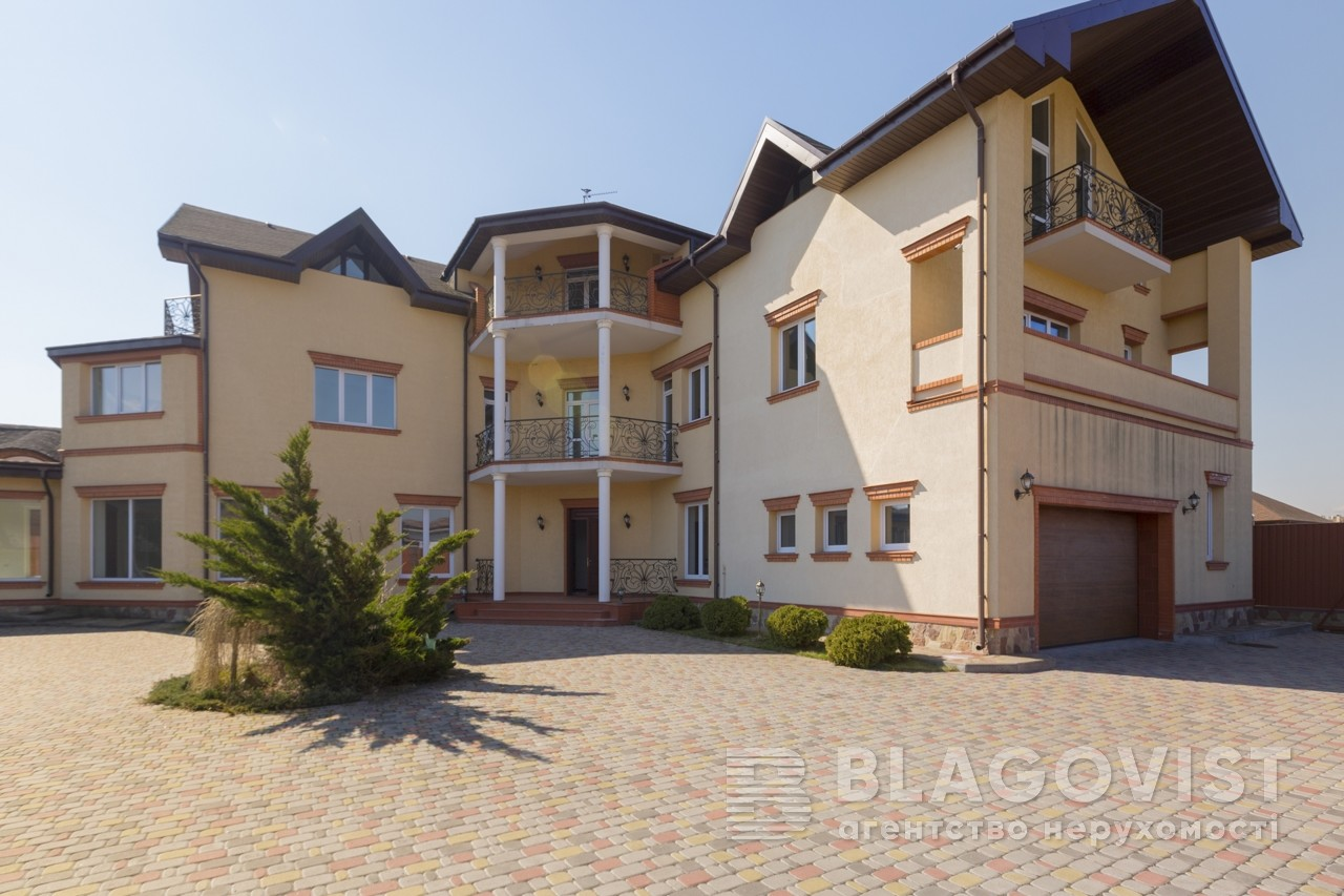 Houses for rent H-44712