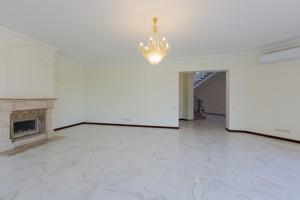 Дом Новая, Козин (Конча-Заспа), H-44712 - Фото 10