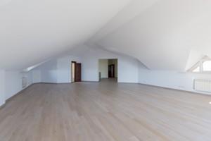 Дом Новая, Козин (Конча-Заспа), H-44712 - Фото 12