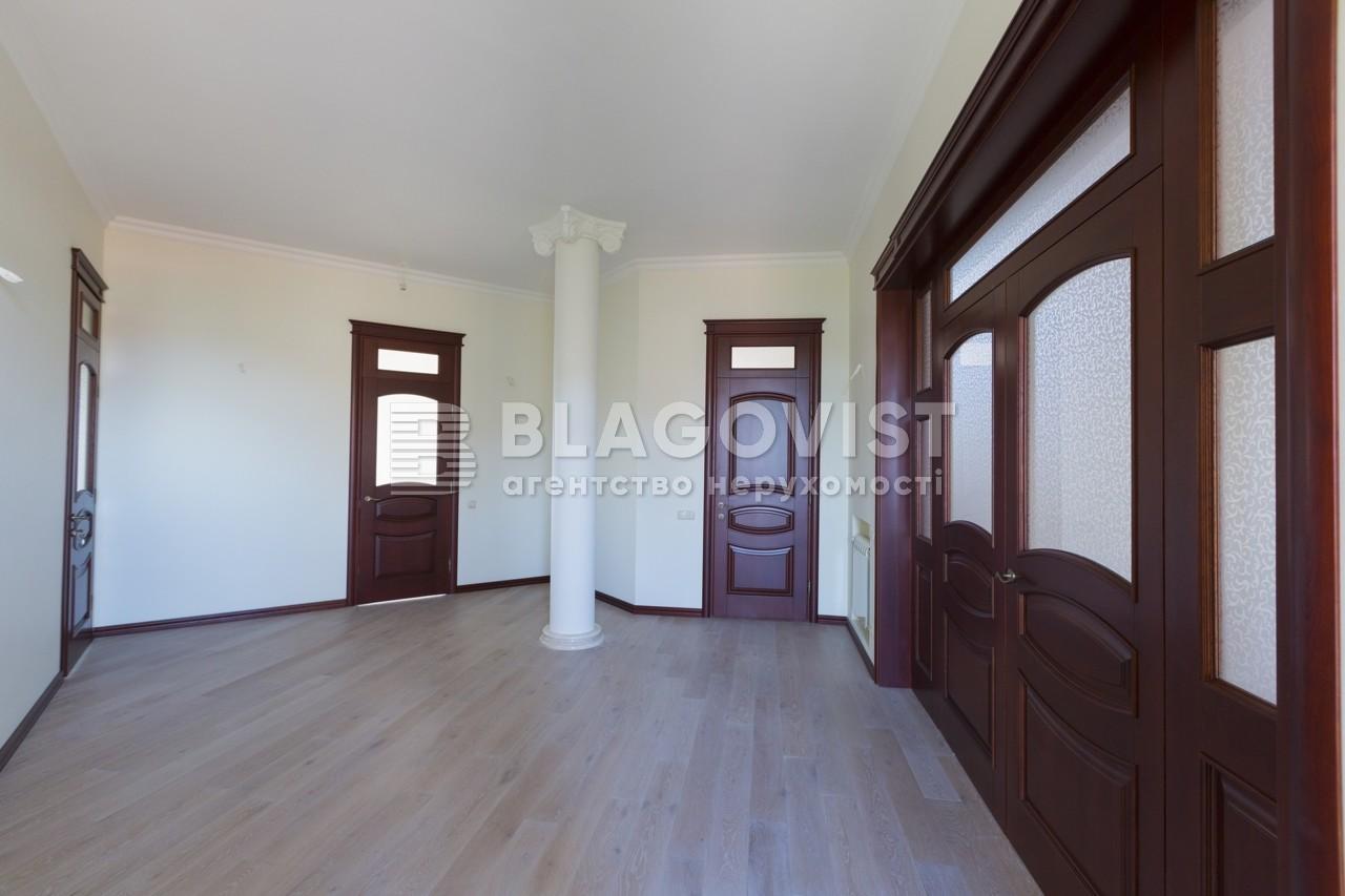 Дом H-44712, Новая, Козин (Конча-Заспа) - Фото 24