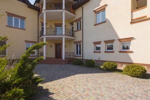 Дом Новая, Козин (Конча-Заспа), H-44712 - Фото 34