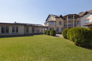 Дом Новая, Козин (Конча-Заспа), H-44712 - Фото 36
