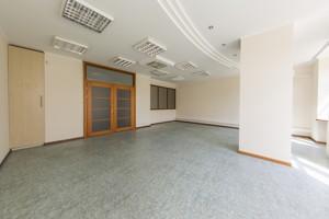 Офис, Кловский спуск, Киев, H-44710 - Фото 6