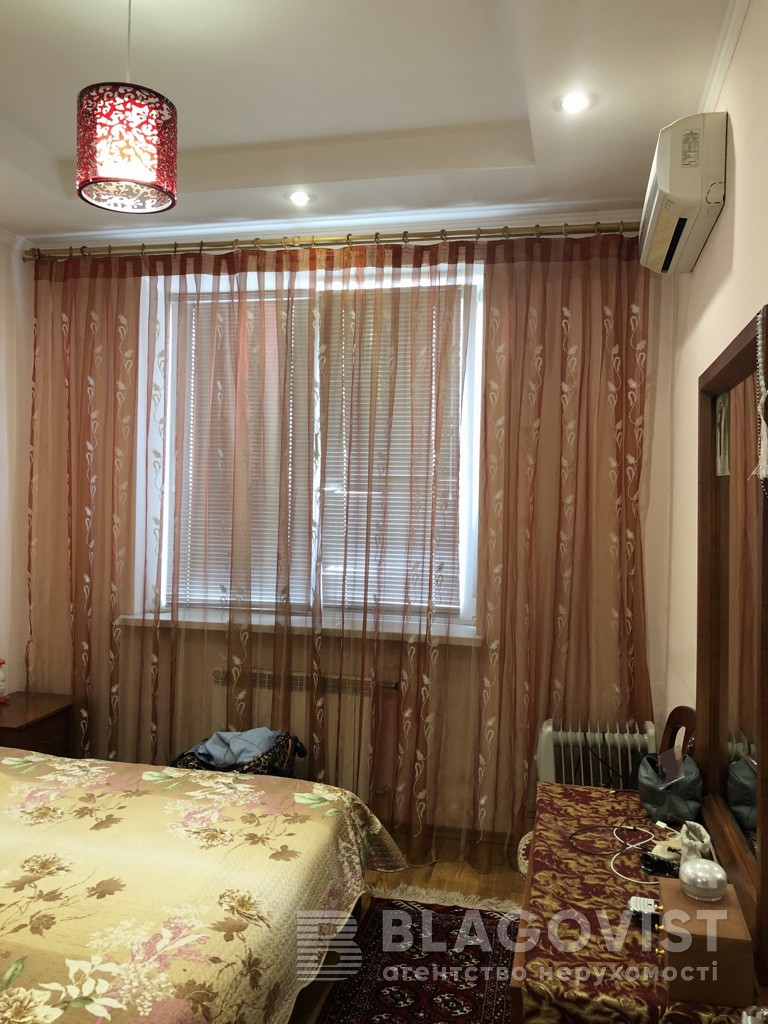Квартира F-41971, Черновола Вячеслава, 2, Киев - Фото 11