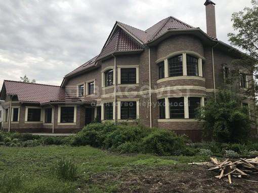 Дом, M-35587