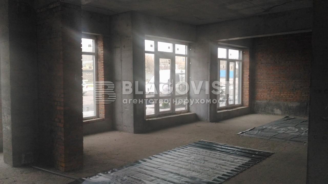 Нежилое помещение, Шевченко, Хотов, F-42007 - Фото 4