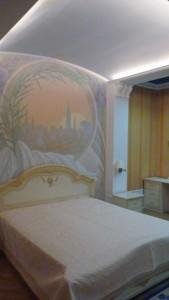 Квартира Володимирська, 49а, Київ, R-27586 - Фото 6