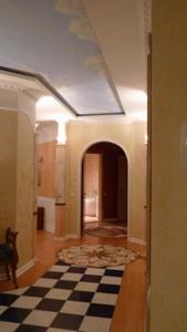 Квартира Володимирська, 49а, Київ, R-27586 - Фото 12