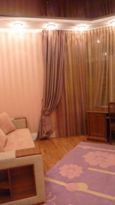 Квартира Володимирська, 49а, Київ, R-27586 - Фото 7