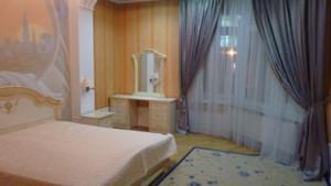 Квартира Володимирська, 49а, Київ, R-27586 - Фото 5