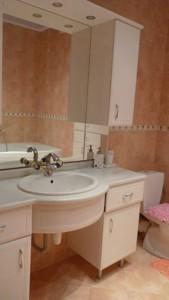 Квартира Володимирська, 49а, Київ, R-27586 - Фото 11