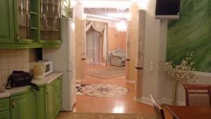 Квартира Володимирська, 49а, Київ, R-27586 - Фото 8
