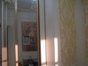 Квартира Рижская, 73г, Киев, A-110393 - Фото 18
