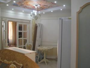 Квартира Рижская, 73г, Киев, A-110393 - Фото 13