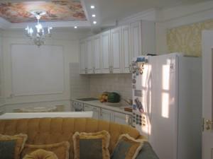 Квартира Рижская, 73г, Киев, A-110393 - Фото 10