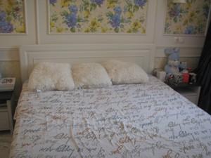 Квартира Рижская, 73г, Киев, A-110393 - Фото 4