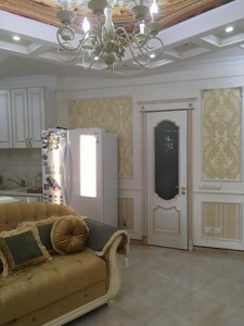 Квартира Рижская, 73г, Киев, A-110393 - Фото 7