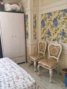 Квартира Рижская, 73г, Киев, A-110393 - Фото 5