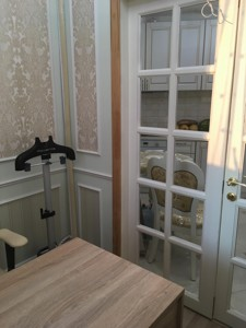 Квартира Рижская, 73г, Киев, A-110393 - Фото 16