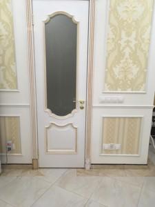 Квартира Рижская, 73г, Киев, A-110393 - Фото 17