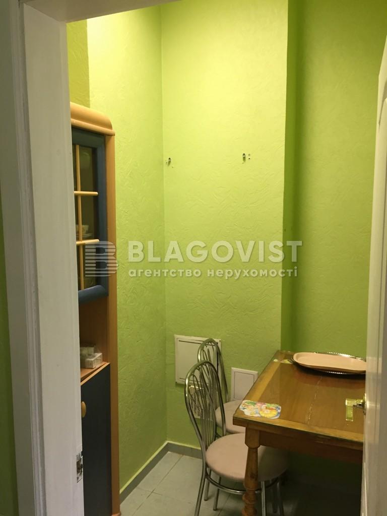 Нежилое помещение, C-81490, Булаховского Академика, Киев - Фото 10