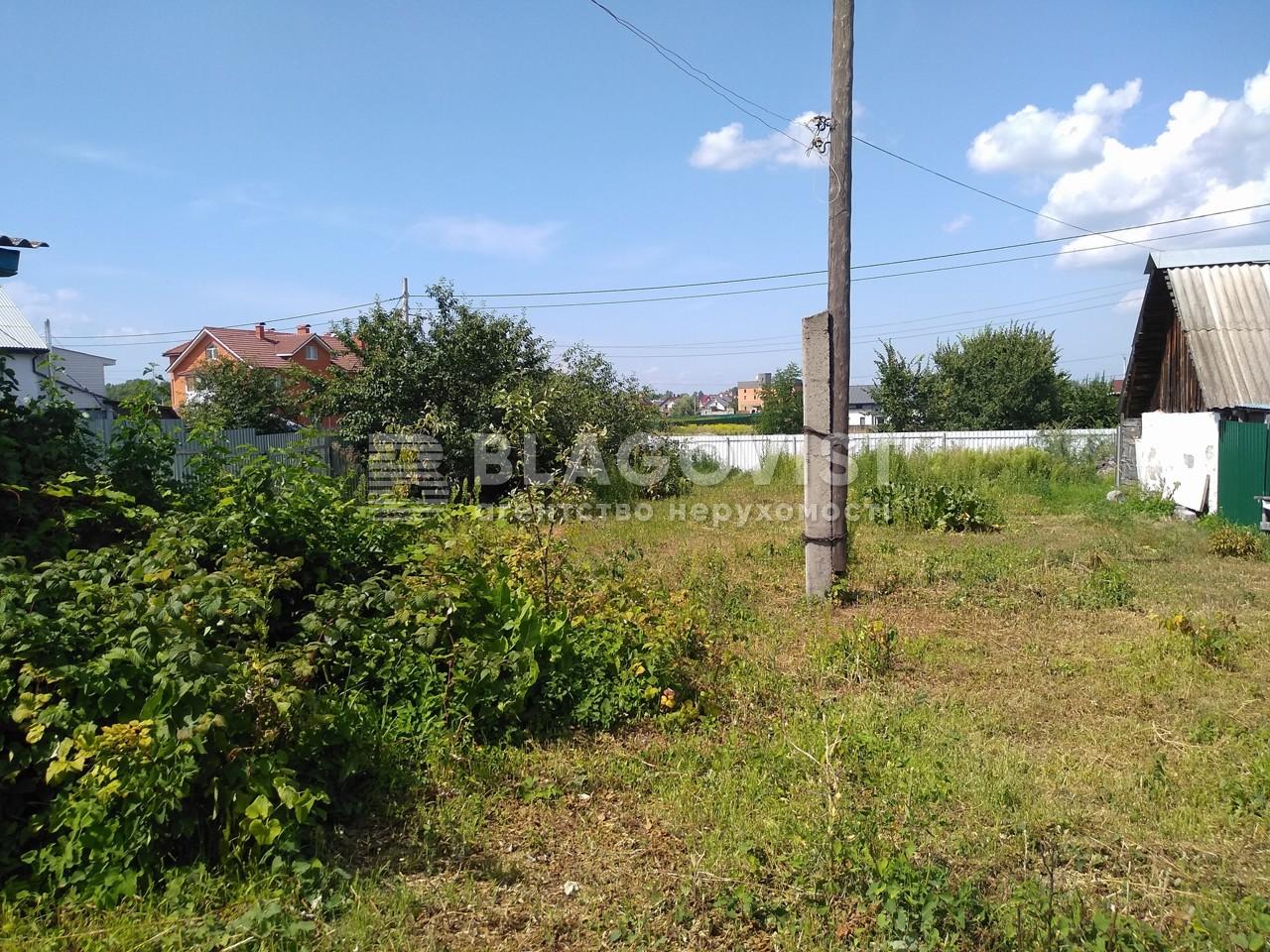 Дом Z-553831, Маяковського, Киев - Фото 2
