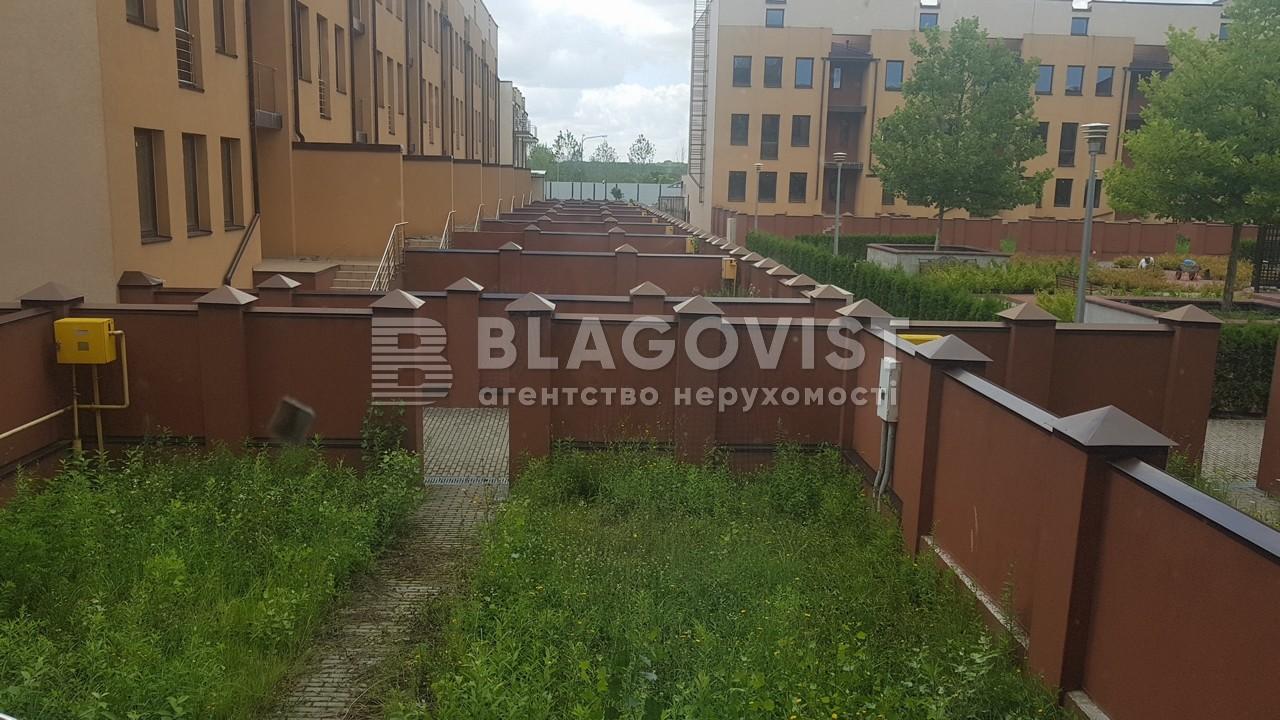 Офіс, H-39505, Метрологічна, Київ - Фото 21