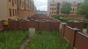 Офіс, Метрологічна, Київ, H-44690 - Фото 24