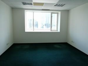 Офіс, Шовковична, Київ, R-9330 - Фото3