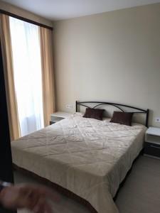 Квартира Заречная, 4 корпус 2, Киев, F-42013 - Фото 8